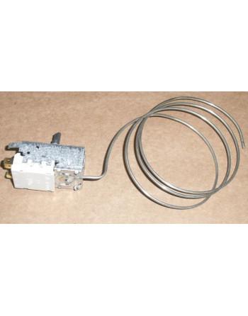 Термостат хладилник BEKO (KFD 28A5)