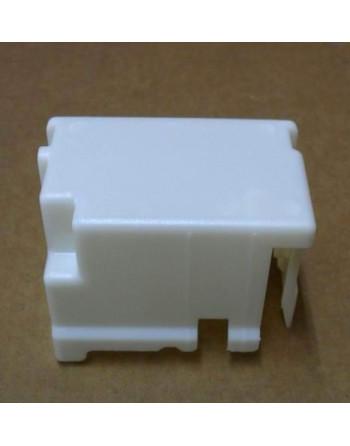 Капаче хладилник BEKO (реле)
