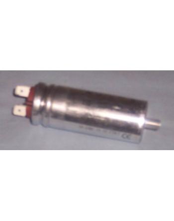 Кондензатор сушилня BEKO (8 µF)