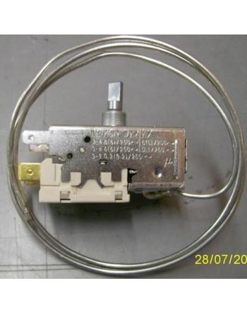 Термостат хладилник BEKO (RANCO K59)