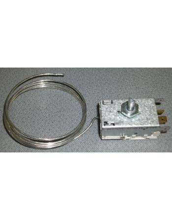 Термостат хладилник BEKO (K59)