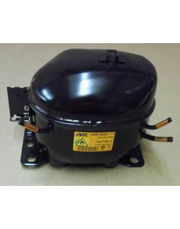 Компресор хладилник BEKO (HXK 12AA R600)