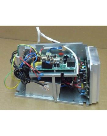 Контролна кутия климатик BEKO външно тяло (инвертор 18)
