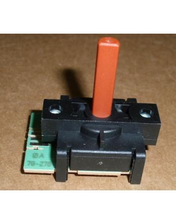 Ключ печка BEKO (таймер)