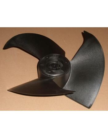 Перка климатик BEKO (външно тяло 9)