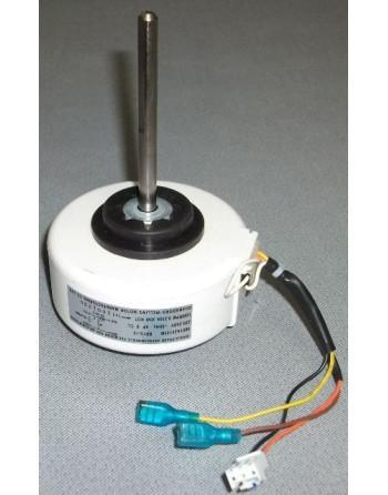 Мотор климатик BEKO (9 - 12), вентилатор
