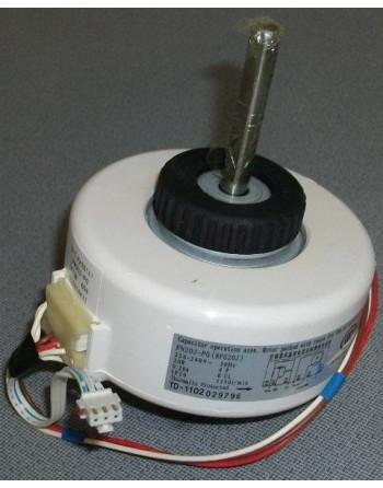 Мотор климатик BEKO (вътрешно тяло, инвертор 12)