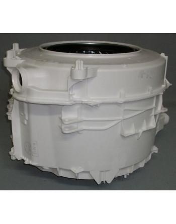 Казан за пералня BEKO (комплект с барабан)