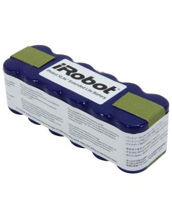 Батерия за Irobot X Life NiMH Battery Blue