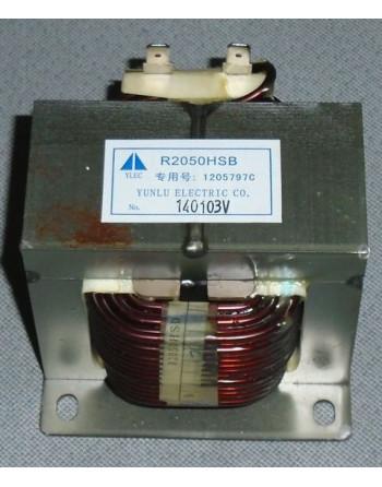 Трансформатор климатик BEKO (18 инвертор)