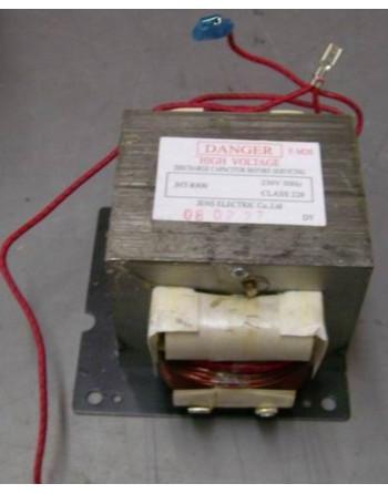 Трансформатор микровълнова печка BEKO