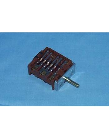 Ключ печка BEKO (фурна)