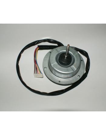 мотор вентилатор външно тяло климатик ELECTROLUX