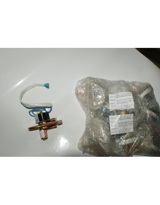 четирипътен вентил климатик ELECTROLUX