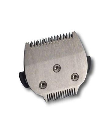 Нож за самобръсначка Braun