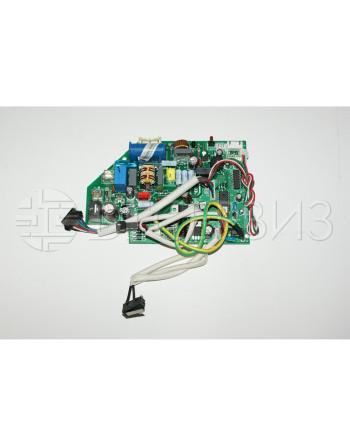 Главно контролно табло за климатик Electrolux EXi12HK1Wi