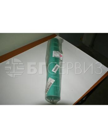 Турбина вътрешно тяло климатик Electrolux