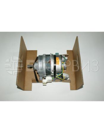 Мотор за съдомиялна Electrolux, Zanussi, AEG