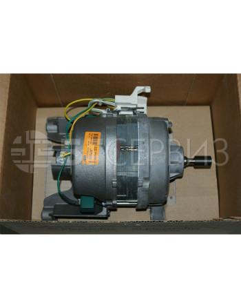 Мотор за пералня Electrolux