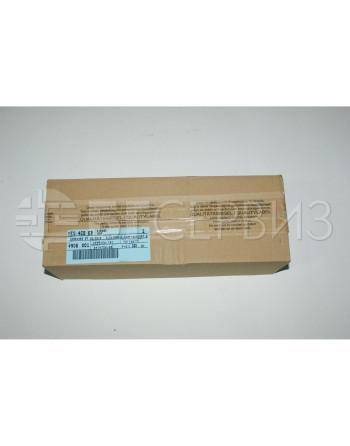 Платка за пералня Еlectrolux EWF16981W