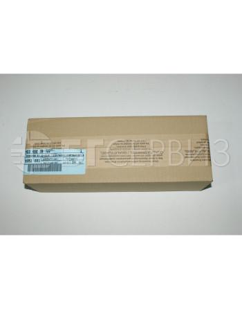 Платка за пералня Electrolux EWF12981W