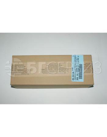 Платка за пералня Еlectrolux EWF10240W