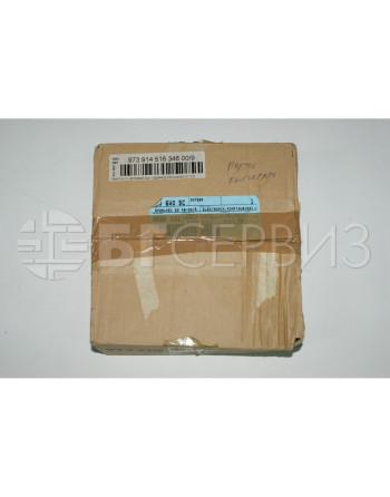 Платка за пералня Еlectrolux EWF1255