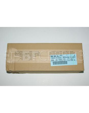 Платка за пералня Еlectrolux EWF12270W