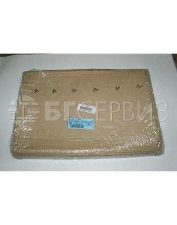Врата за съдомиялна Electrolux ESF45030W