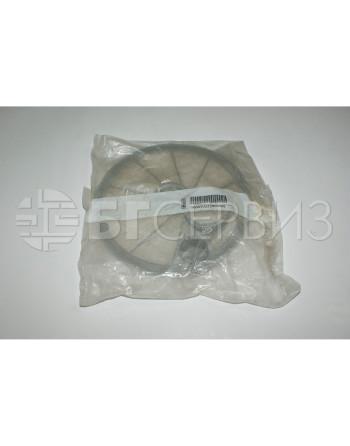Филтър съдомиялна Electrolux BW450
