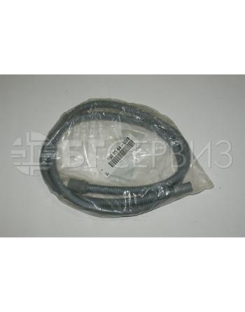 Маркуч за съдомиялна Electrolux ESF235KING
