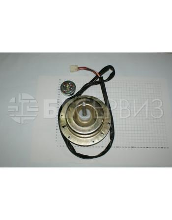Мотор климатик