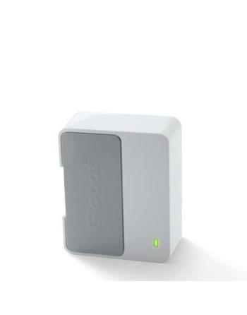 Батерия за IRobot  Braava Jet със зарядно