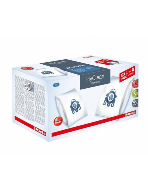 Maxipack GN 3D Efficiency - 4 комплекта