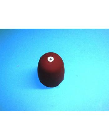 Редуктор бъркалка за яйца за пасатор GORENJE HBX804QR