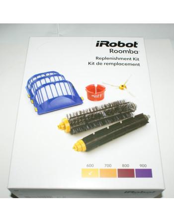iRobot Roomba 600 набор комплект за подмяна