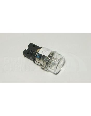 Плафон комплект за печка Snaige 5050/6060