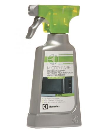 Препарат за почистване микровълнови фурни Electrolux