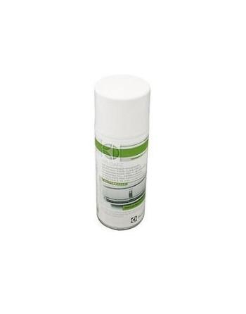 Препарат за почистване на климатици Electrolux