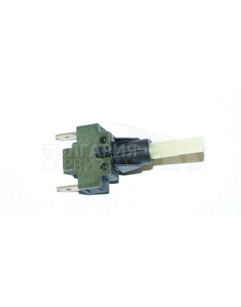 Ключ прахосмукачка LG
