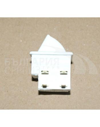 Ключ лампа хладилник VESTEL