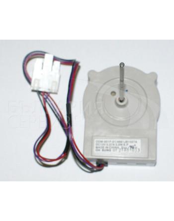 Мотор хладилник LG