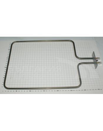 Нагревател печка/фурна BEKO 1100W