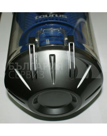 Контейнер комплект с филтър TAURUS