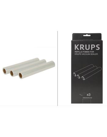 Фолио за вакуум машина KRUPS