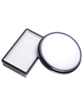 Хепа филтър + филтър-сепаратор за прахосмукачка Rowenta