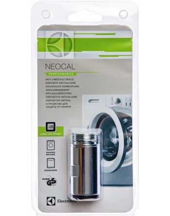 Анти-варовиков филтър пералня/съдомиялна Electrolux