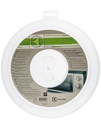 Капак микровълнова фурна Electrolux