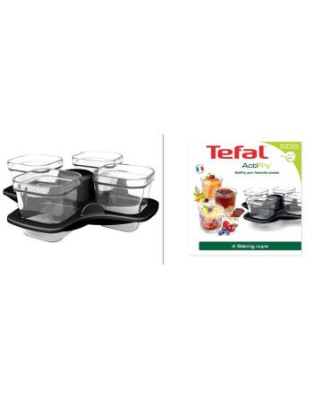 Купи за готвене за фритюрник TEFAL