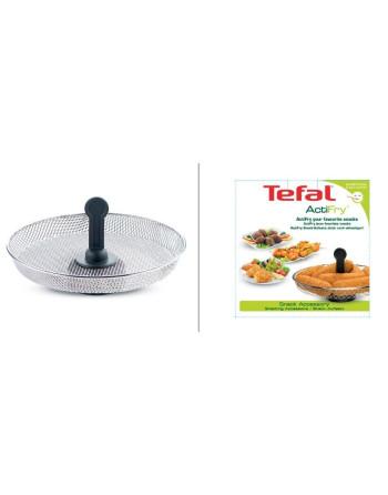 Кошница за фритюрник TEFAL